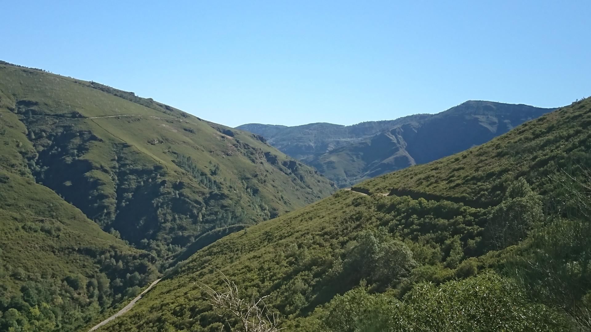 terras de samos slide