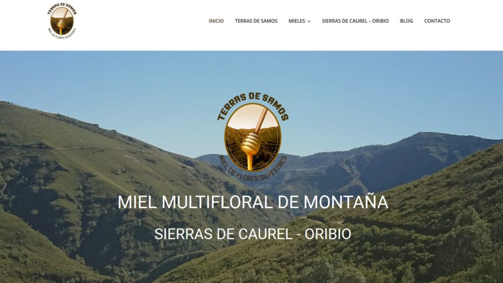 terras-de-samos-web